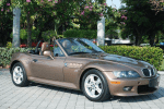BMW_Z3-US-car-sales-statistics