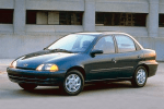 Chevrolet_Metro-US-car-sales-statistics