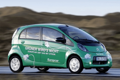 Citroen_C_Zero-EV-sales_figures-Europe-Q1-Q3-2015