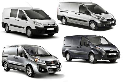 Citroen_Jumpy-Fiat_Scudo-Peugeot_Expert-Toyota_ProAce-Sevel_Nord-alliance-European-LCV-market