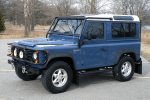 Land_Rover_Defender-US-car-sales-statistics