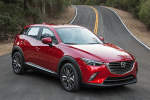 Mazda_CX3-US-car-sales-statistics