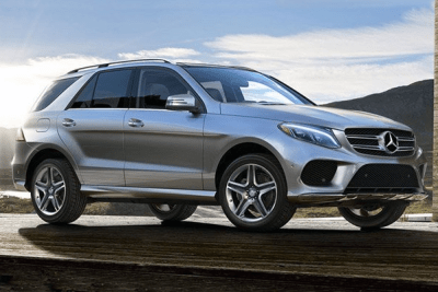 Mercedes_Benz_GLE-US-car-sales-statistics