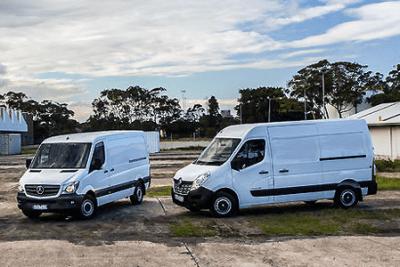 Mercedes_Benz_Sprinter-Renault_Master-European-LCV-market