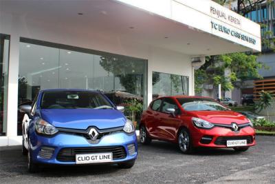 Renault_Clio-Malaysia