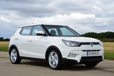 SsangYong_Tivoli-sales-surprise-Europe-2015