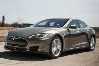Tesla_Model_S-sales-surprise-Europe-2015