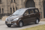 Auto-sales-statistics-China-BAIC-Weiwang_M30-MPV