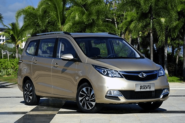 Auto-sales-statistics-China-Changan_Oushang-MPV