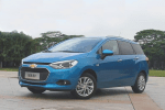 Auto-sales-statistics-China-Chevrolet_Lova_RV-hatchback