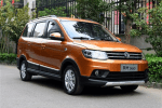 Auto-sales-statistics-China-Dongfeng_Fengguang_360-MPV