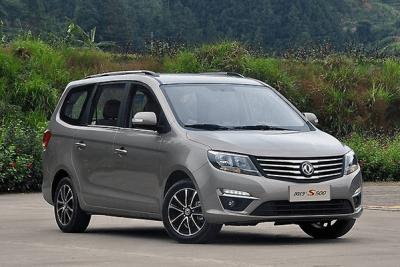 Auto-sales-statistics-China-Dongfeng_Fengxing_S500-MPV