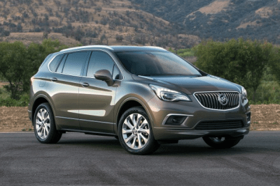 Buick_Envision-sales-surprise-US-2016