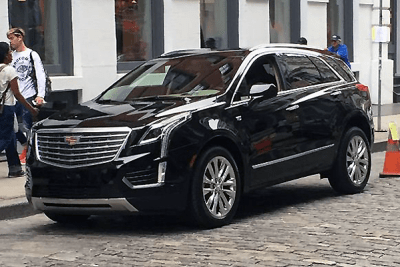 Cadillac_XT5-sales-disappointment-US-2016