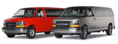 Chevrolet_Express-GMC_Savana-sales-surprise-US-2015