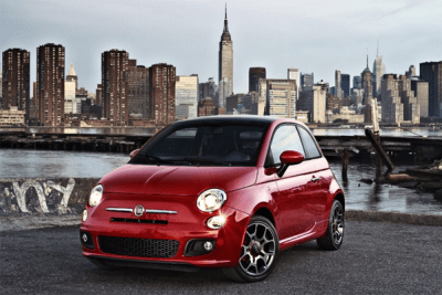 Fiat_500-sales-disappointment-US-2015