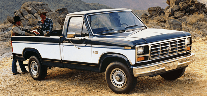 Ford_F_series-1985