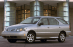 Nissan_Altra_EV-US-car-sales-statistics