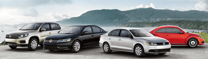 Volkswagen-sales-disappointment-US-2015