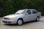 Volvo_S70-US-car-sales-statistics