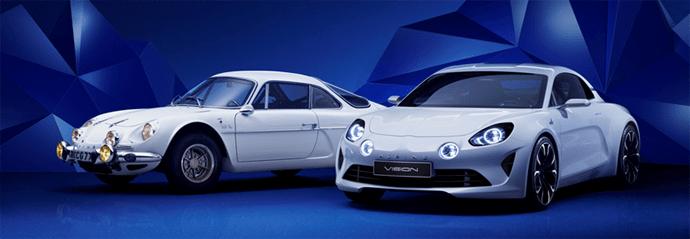 Alpine-sports_car-2017-zero_emission