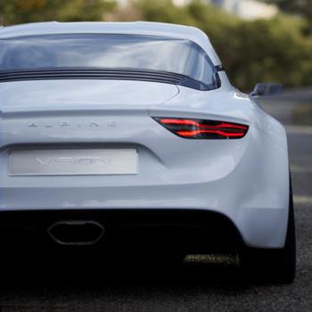 Alpine-vision-sports_car-2016