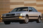 Audi_V8-US-car-sales-statistics