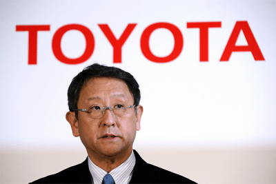 Brexit-influence-UK-car-manufacturing-Akio_Toyoda