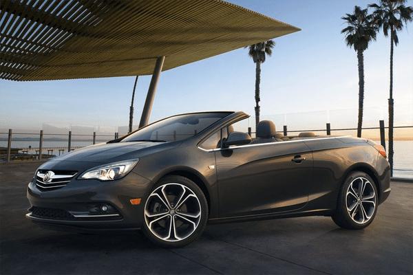 Buick_Cascada-US-car-sales-statistics
