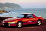 Buick_Reatta-US-car-sales-statistics