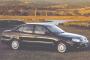 Daewoo_Leganza-US-car-sales-statistics