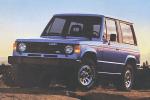 Dodge_Raider-US-car-sales-statistics