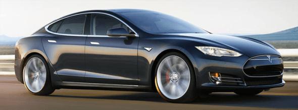 EV-sales-Europe-2015-Tesla_Model_S