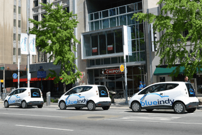 EV-segment-US-sales-2015-Bollore_Blue_Car-Blue_Indy