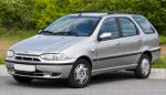 Fiat-Palio-auto-sales-statistics-Europe