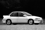 Isuzu_Stylus-US-car-sales-statistics