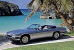 Jaguar_XJS-US-car-sales-statistics