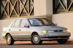Kia_Sephia-US-car-sales-statistics