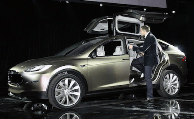 Large_Premium_SUV-segment-US-sales-2015-Tesla_Model_X