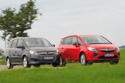 Midsized_MPV-segment-European-sales-2015-Opel_Zafira