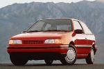 Mitsubishi_Precis-US-car-sales-statistics