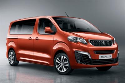 Peugeot_Traveller-2016