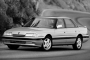 Sterling_825-827-US-car-sales-statistics