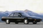 Subaru_XT-US-car-sales-statistics
