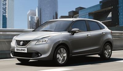 Suzuki_Baleno-European-car-sales-2015-subcompact-segment