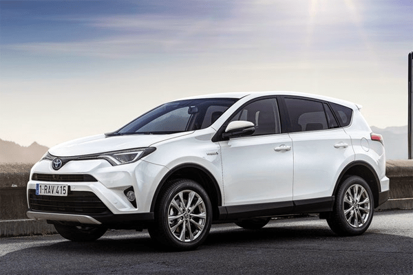 toyota rav4 analysis Unlike most editing & proofreading services, we edit for everything: grammar, spelling, punctuation, idea flow, sentence structure, & more get started now.