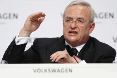 Volkswagen-Martin_Winterkorn