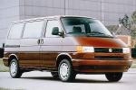 Volkswagen_Eurovan-US-car-sales-statistics