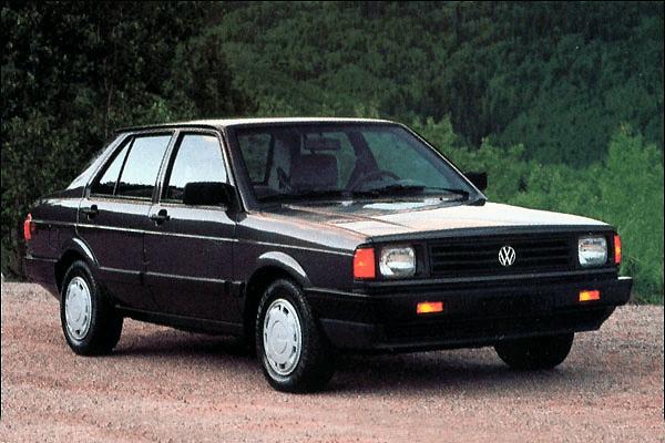 Volkswagen_Fox-US-car-sales-statistics
