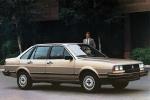 Volkswagen_Quantum-US-car-sales-statistics